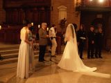 Wedding of Qegg and Yuanbo