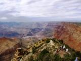Grand panorama
