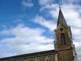 Church of Hamoir