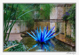 IMG_6373-Welcome Fountain.jpg