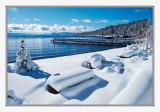 Tahoe-DSCF0608C1.jpg