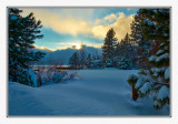 Tahoe-DSCF0711C1.jpg