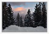 Tahoe-DSCF0714C1.jpg