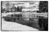 Tahoe-DSCF0742C1bw.jpg