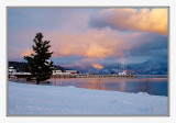 Tahoe-DSCF0779C1.jpg