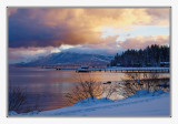 Tahoe-DSCF0780C1.jpg