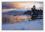 Tahoe-DSCF0781C1.jpg