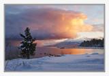 Tahoe-DSCF0785C1.jpg