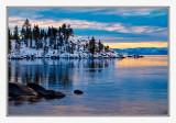 Tahoe-DSCF0792C1.jpg