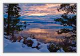 Tahoe-DSCF0793C1.jpg