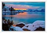 Tahoe-DSCF0798C1.jpg