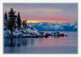 Tahoe-DSCF0803C1.jpg