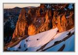 Bryce Canyon-1736.jpg