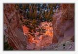 Bryce Canyon-1737.jpg