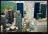 New-York City 2012