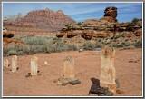 Grafton Graveyard