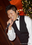 5th Jan 2013 - Karaoke King