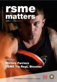 18th Jan 2013 Matters 11