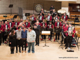 130126 RNCM Festival of Brass