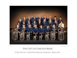 Chester Band v5b-001.jpg