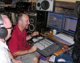 Keith and Brian Editing CD