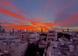 PB300001_sunrise_8.jpg