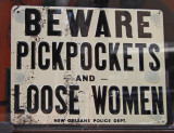P3130004_pickpockets_8b.jpg