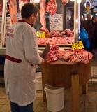 P4010015_meatcutter_8.jpg