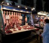P4010022_meatcase_8.jpg