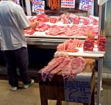P4010023_meat_8.jpg