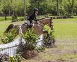 Aiken, SC, Horse Show