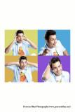 Rohan Sapra (MTV MF101)