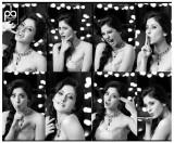 Shivani Tiwari