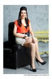 Deepika Nagpal (5'8)