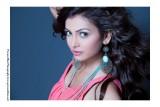 Vijaya Sharma (5'8)  Miss Supranational  Indian 2013