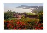 Kenting Guanshan 關山