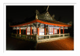 Tainan Chihkan Tower 2 赤崁樓