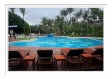 Kenting Caesar Park Hotel