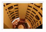Shangri-La's Far Eastern Plaza Hotel 1, Tainan