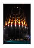 Shangri-La's Far Eastern Plaza Hotel 2, Tainan
