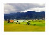 Taitung County 1