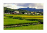 Taitung County 3