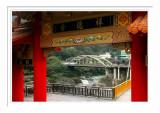 Tiansiang 4 天祥