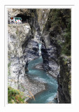 Taroko Swallow Grotto 1 燕子口