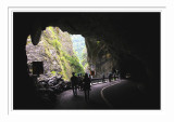 Taroko Swallow Grotto 2 燕子口