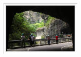 Taroko Swallow Grotto 3 燕子口