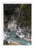 Taroko Swallow Grotto 4 燕子口