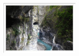 Taroko National Park 1 太魯閣國家公園