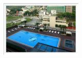 Jiaosi Evergreen Resort 長榮鳳凰酒店(礁溪)