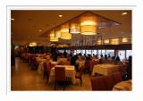 Shin Yeh Restaurant 欣葉台菜南西店